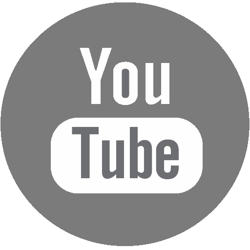 you tube atra sur